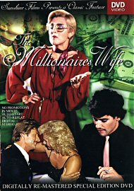 The Millionaires Wife (117663.147)