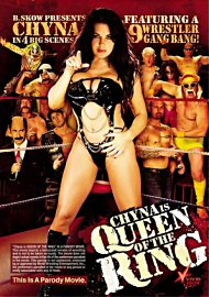 Chyna Is Queen Of The Ring (117747.4)
