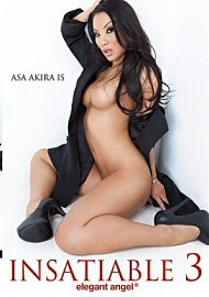 Asa Akira Is Insatiable 3 (117862.20)