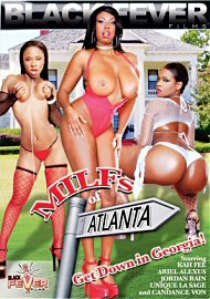 Milfs Of Atlanta (117972.4)