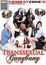 Transsexual Gangbang (118047.200)