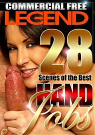 28 Scenes Of The Best Hand Jobs (118171.17)