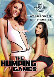 The Humping Games (118357.2)