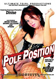 Transsexual Pole Position 4 (118515.24)
