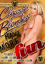 Classic Blondes Have More Fun (118693.6)