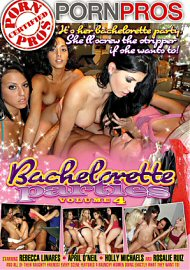 Bachelorette Parties 4 (119225.6)