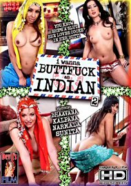 I Wanna Buttfuck An Indian 2 (119361.7)