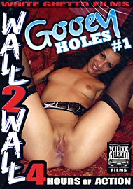 Gooey Holes (4 Hours) (119440.3)