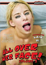 All Over Her Face! 2 (119714.7)