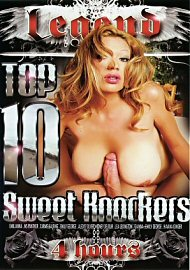 Top 10 Sweet Knockers  (4 Hours) (119790.15)