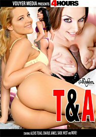 T & A (4 Hours) (119921.1)