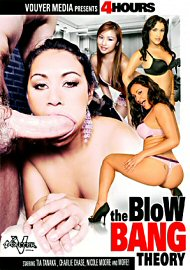The Blow Bang Theory (119954.5)