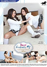 Best Friends 2 (119977.7)