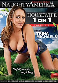 Housewife 1 On 1 21 (120054.1)