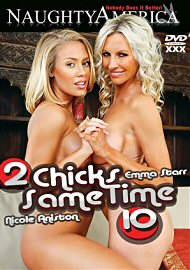 2 Chicks Same Time 10 (120132.4)