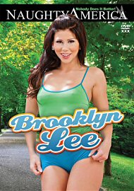 Brooklyn Lee (120133.1)