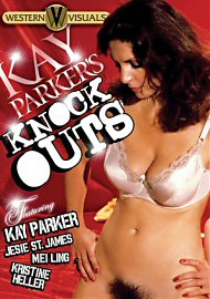 Kay Parker'S Knock Outs (120213.6)