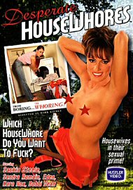 Desperate Housewhores (120335.1)