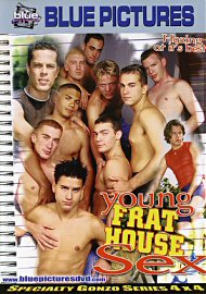 Young Frat House Sex (120871.2)