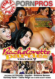 Bachelorette Parties 7 (120990.6)