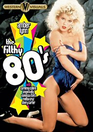 The Filthy 80'S (121028.7)