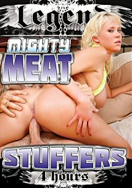 Mighty Meat Stuffers (121089.1)