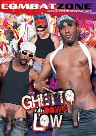 Ghetto Down Low (121144.200)