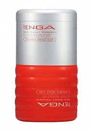 Tenga Double Hole Cup (121160.999)