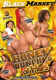 Honey Bunches Of Hos (121241.9)