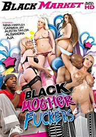 Black Mother Fuckers (121260.6)