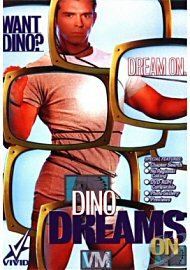 Dino Dream On (121380.2)