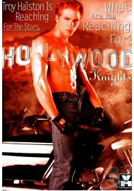 Hollywood Knights (121389.1)