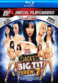 Jack'S Playground Big Tit Show 7 (121461.20)