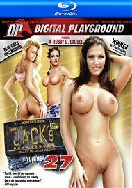 Blu Ray Porn Dvds 77