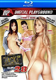 Jack'S Playgound 28 (121465.144) Jack'S Playgound 28 $28.99 $9.95. Adult  DVD Movies