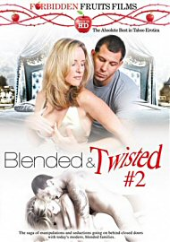 Blended And Twisted 2 (121567.6)