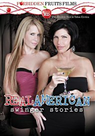 Real American Swinger Stories (121571.2)