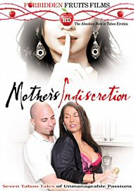Mother'S Indiscretions (121572.1)