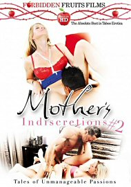 Mother'S Indiscretions 2 (121581.2)