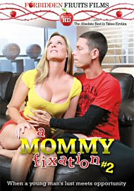 A Mommy Fixation 2 (121593.8)