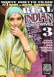 Real Indian Housewives 3 (121681.3)