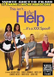 This Isn'T... The Help... It'S A Xxx Spoof! (121760.2)