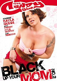 Black Up Your Mom 2 (121962.198)