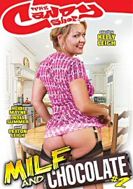 Milf And Chocolate 2 (121967.500)