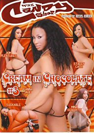 Cream In Chocolate 3 (121989.100)