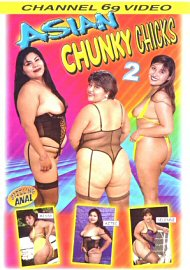 Asian Chunky Chicks 2 (122059.6)