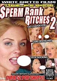 Sperm Bank Bitches 2 (122128.2)