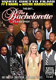 This Isn'T The Bachelorette... It'S A Xxx Spoof! (122161.9)