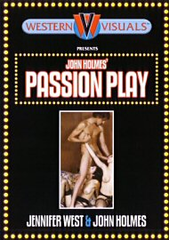 Passion Play (122338.1)
