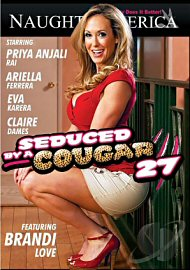 Seduced By A Cougar 27 (122349.7)